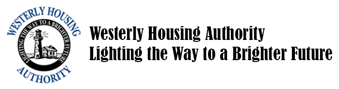 Westerly Housing Authority